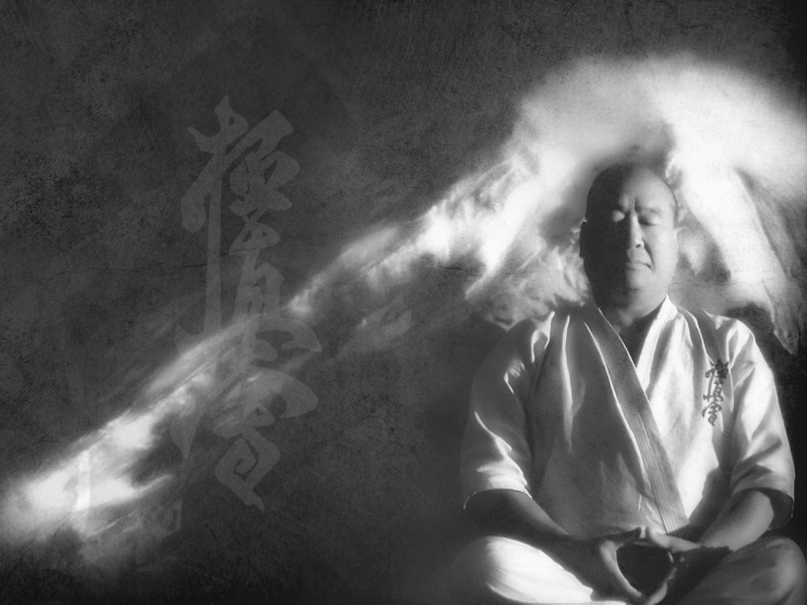 Sosai-Meditation.jpg