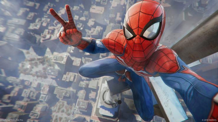 spider-man-min.jpg