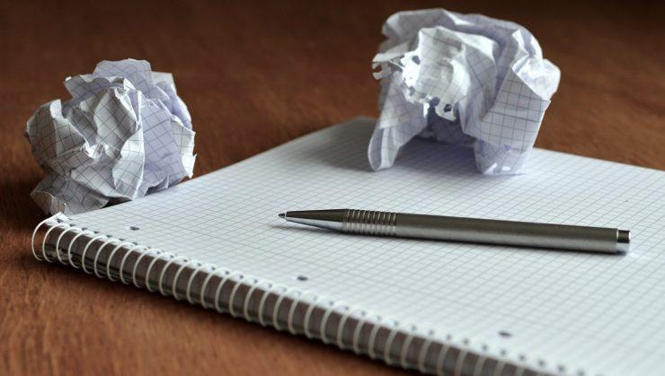 Page-blanche-Retrouver-les-idées-pour-créer-une-histoire-pour-enfants-1170x663.jpg