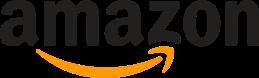 Blog-1280px-Amazon_logo_plain-700x211